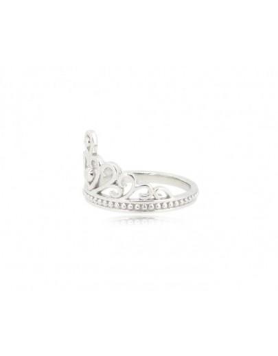 OD028~ 925 Silver Ring