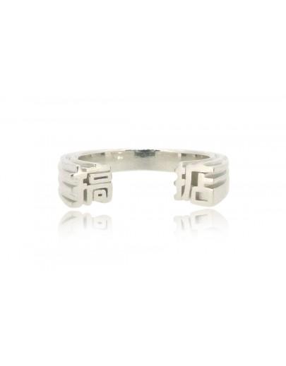 HK229~ 925銀戒指