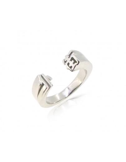 HK234~ 925銀戒指