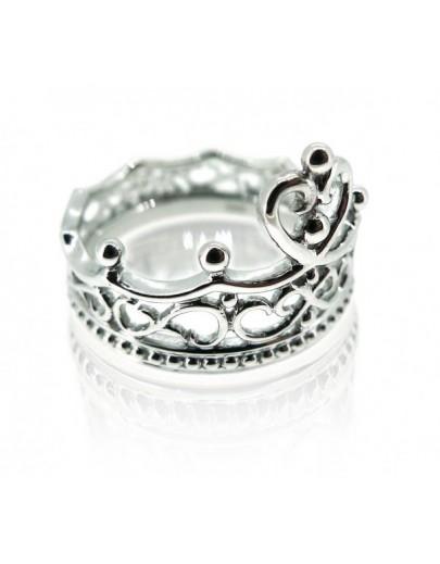 OD005~ 925銀戒指