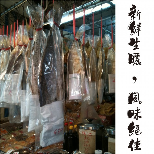 JS021~ Salted Fish Shaped Reusable Umbrella Pouch