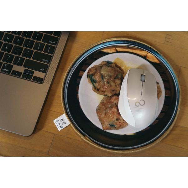 JS003~ Saan1 Zuk1 Ngau4 Juk6 Kau4 Washcloth/ Mouse Pad