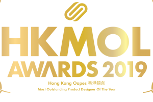 2019-6-20 HKMOL AWARDS 2019(Hong Kong's Most Outstanding Leader Awards)